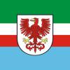 MichałK